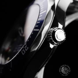 OM22003S Omega Seamaster 300M Midsize Close7 1