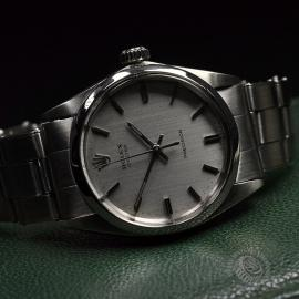 RO20400S_Rolex_Vintage_Oyster_Precision_Close12_2.JPG
