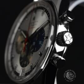 19580S Zenith El Primero 36000 VpH Close9 2