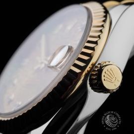 RO21580S Rolex Datejust Midsize Close8 1