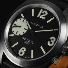 1240P Glycine Incursore 46mm Manual Close3