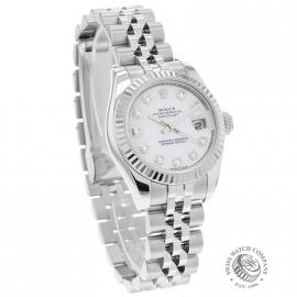RO20756S_Rolex_Ladies_Datejust_Dial.jpg