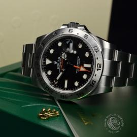 RO20643S_Rolex_Explorer_II_Orange_Hand_Close10_1.JPG