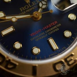 RO20618S_Rolex_Ladies_Yachtmaster_Close6.JPG