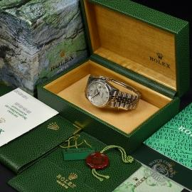 RO1793P-Rolex-Datejust-Box_1.jpg