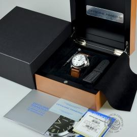 PA19634-Panerai-Luminor-Box