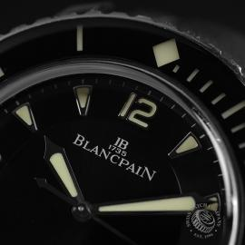 20397S_Blancpain_Fifty_Fathoms_Automatic_Close4_1.jpg