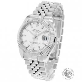 RO20959S_Rolex_Ladies_Datejust_Midsize_Back.jpg