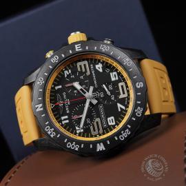BR22561S Breitling Endurance Pro Close2