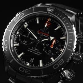 OM20662S_Omega_Seamaster_Planet_Ocean_600m_Co_Axial_Chrono_Close2.JPG