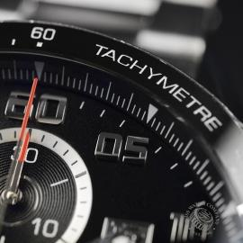 TA20229S-Tag-Heuer-Carrera-Calibre-16-Day-Date-Chrono-Close7
