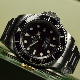 RO20659S_Rolex_Sea_Dweller_DEEPSEA_Close10.JPG