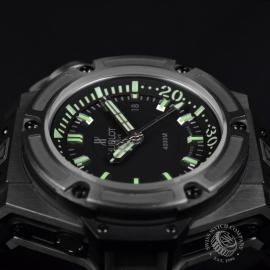 HU1840P_Hublot_King_Power_Oceanographic_4000_Limited_Edition_Close8.JPG