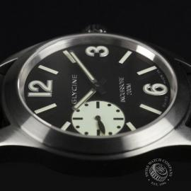 1240P Glycine Incursore 46mm Manual Close4