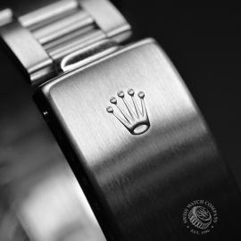 RO20128S_Rolex_Vintage_Oyster_Precision_Close4.JPG