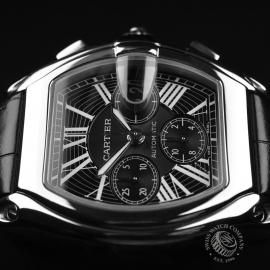 CA20476S_Cartier_Roadster_GMT_Close6.JPG