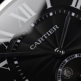 CA20472S_Cartier_Drive_De_Cartier_Close11.JPG