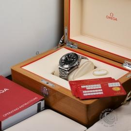 OM20634S_Omega_Planet_Ocean_600M_Co-Axial_Master_Chronometer_Box.JPG