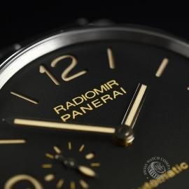 PA20258S-Panerai-Radiomir-Close11