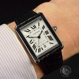 CA20916S_Cartier_Tank_Solo_Extra_Large_Model_Wrist.JPG