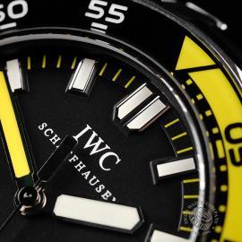 IW22186S IWC Aquatimer 2000 Close4 1