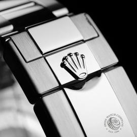 RO22004S Rolex GMT-Master II Close3 1