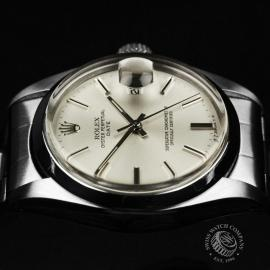 RO20506S_Rolex_Vintage_Oyster_Perpetual_Date_Close8.JPG