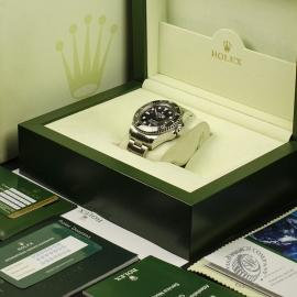 RO20659S_Rolex_Sea_Dweller_DEEPSEA_Box.jpg