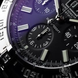 BR21446S Breitling Blackbird Close6