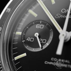 OM19459S_Omega_Speedmaster_Moonwatch_Co_Axial_Chronograph_Close7.JPG