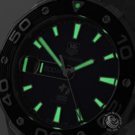 TA20717S_Tag_Heuer_Aquaracer_500M_Close1.jpg