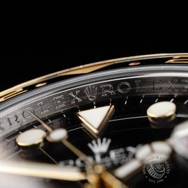 RO21953S Rolex GMT-Master II Ceramic Close5