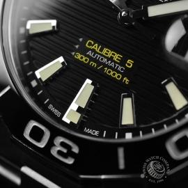 TA20951S_Tag_Heuer_Aquaracer_Calibre_5_Close6.JPG
