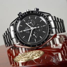 OM22683S  Omega Speedmaster Moonwatch Close10