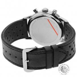 BR822F Breitling Vintage Top Time Cronograph Back