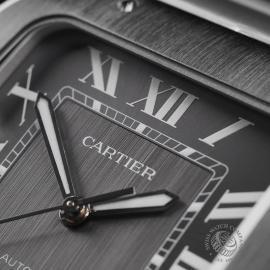 CA1961P Cartier Santos de Cartier Close3