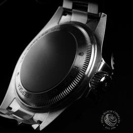 RO22283S Rolex Sea Dweller DEEPSEA Close9 1