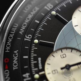 BR19708S Breitling Transocean Chronograph Unitime Close7 1