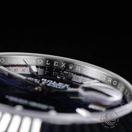RO21703S Rolex Datejust 41 Close5