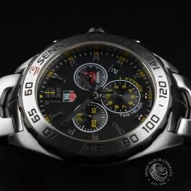 TA20488S_Tag_Heuer_Formula_1_Chronograph_SENNA_Edition_Close15.JPG