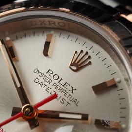 RO22670S Rolex Datejust Turn-O-Graph Close3