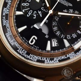 JA19879S_Jaeger_LeCoultre_Master_Compressor_Extreme_World_Chrono_Close6.JPG