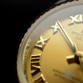 RO20470S_Rolex_Ladies_Datejust_Close11.JPG