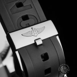 BR21589S Breitling Colt Chronograph II Close8