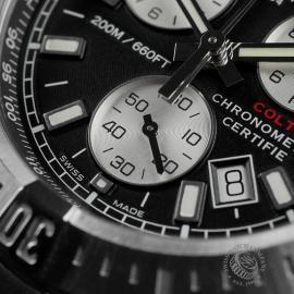 BR22425S Breitling Colt Chronograph Close4