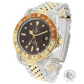 RO20844S_Rolex_Vintage_GMT_Master_(Nipple_Hour_Markers)_Back.jpg