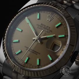 RO21790S Rolex Datejust Close1
