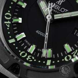 HU1840P_Hublot_King_Power_Oceanographic_4000_Limited_Edition_Close6.JPG