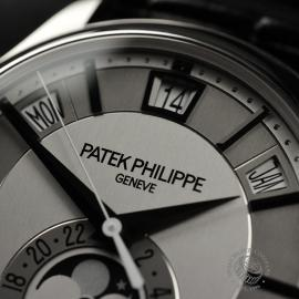 PK20517S_Patek_Philippe_Complications_18k_Close10_1.JPG