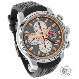CH22259S Chopard Mille Miglia 'Dubai' Dial